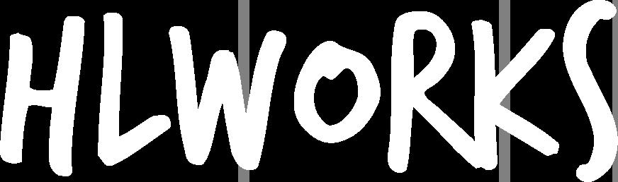 hlworks