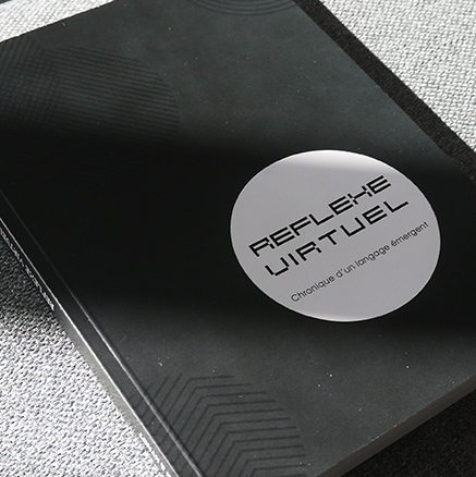 Reflexe Virtuel
